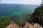 Sapi Island -- sabah_0197