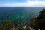 Sapi Island -- sabah_0199