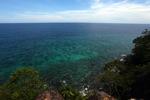 Sapi Island -- sabah_0200