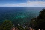 Sapi Island -- sabah_0201