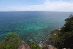 Sapi Island -- sabah_0202