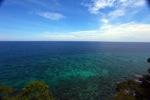 Sapi Island -- sabah_0203