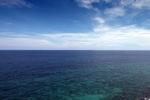 Sapi Island -- sabah_0204