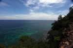 Sapi Island -- sabah_0205