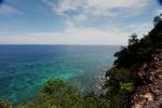 Sapi Island -- sabah_0206