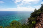 Sapi Island -- sabah_0207
