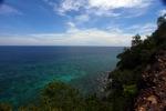 Sapi Island -- sabah_0208