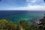 Sapi Island -- sabah_0209