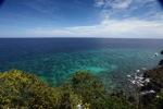 Sapi Island -- sabah_0210
