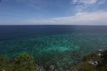 Sapi Island -- sabah_0211