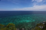Sapi Island -- sabah_0213