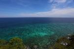 Sapi Island -- sabah_0214