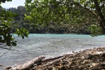 Sapi Island -- sabah_0254