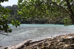 Sapi Island -- sabah_0256