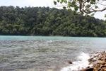 Sapi Island -- sabah_0258