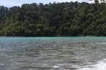 Sapi Island -- sabah_0259
