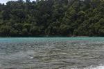 Sapi Island -- sabah_0260