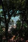 Sapi Island -- sabah_0278
