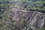 Deforestation -- sabah_0294