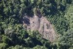 Deforestation in Sabah, Malaysia -- sabah_0353
