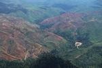 Deforestation in Malaysian Borneo -- sabah_0526