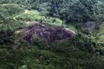 Deforestation in Borneo -- sabah_0649