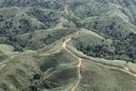 Deforestation in Borneo -- sabah_0679