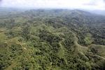Deforestation in Borneo -- sabah_0682