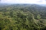 Deforestation in Borneo -- sabah_0683