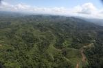 Deforestation in Borneo -- sabah_0684