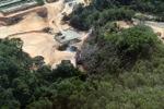 Mining -- sabah_0697