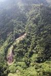 Deforestation in Borneo -- sabah_0947