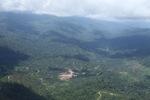 Oil palm plantation -- sabah_1512