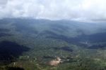 Oil palm plantation -- sabah_1513