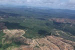 Oil palm plantation -- sabah_1600