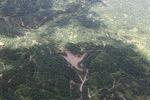 Oil palm plantation -- sabah_1616