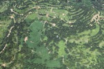 Oil palm plantation -- sabah_1634