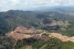 Oil palm plantation -- sabah_1703