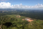 Oil palm plantation -- sabah_1710