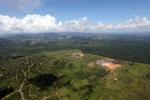 Oil palm plantation -- sabah_1711