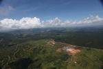 Oil palm plantation -- sabah_1712