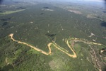 Oil palm plantation -- sabah_1782