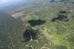 Oil palm plantation -- sabah_1800