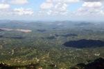 Deforestation in Borneo -- sabah_2036