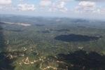 Deforestation in Borneo -- sabah_2037