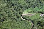 Deforestation in Borneo -- sabah_2044