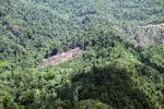 Deforestation in Borneo -- sabah_2082