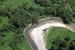 Deforestation in Borneo -- sabah_2118