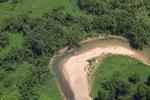 Deforestation in Borneo -- sabah_2119