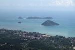 Islands -- sabah_2255